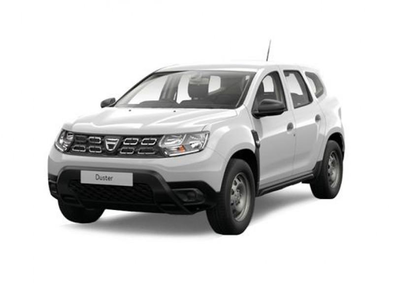 Dacia Duster Access 4x2 1.0 TCe 90 cv Essence  Neuf à vendre