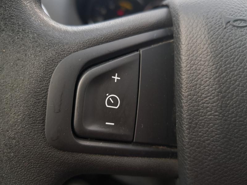 Photo 13 de l'offre de RENAULT Megane 3 1.5L DCI 110cv Dynamique 5P Clim Auto Bluetooth Radar AV/AR Radio CD MP3 à 7990€ chez L'Automobile - Jérôme BATHIARD