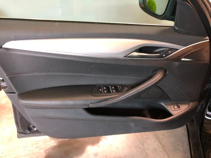 Photo 16 de l'offre de BMW Serie 5 Touring 520dA 190ch Business Steptronic à 23900€ chez Dugast automobiles