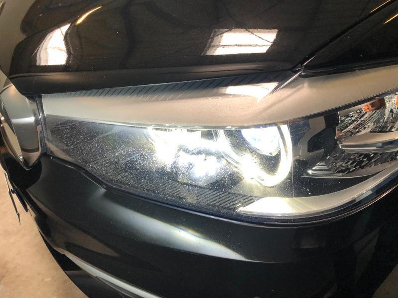 Photo 24 de l'offre de BMW Serie 5 Touring 520dA 190ch Business Steptronic à 23900€ chez Dugast automobiles