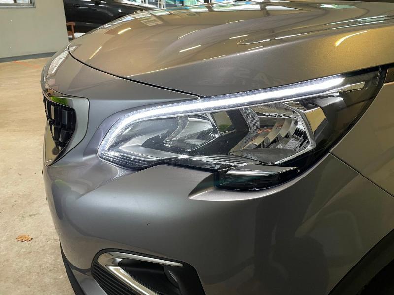 Photo 18 de l'offre de PEUGEOT 3008 1.6 BlueHDi 120ch Active Business S&S à 15900€ chez Dugast automobiles