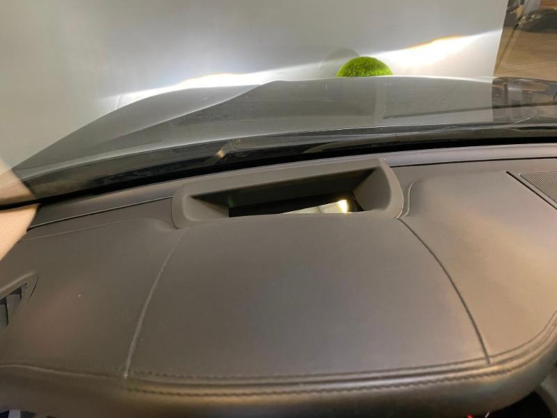 Photo 15 de l'offre de BMW X5 xDrive40dA 313ch xLine à 27900€ chez Dugast automobiles