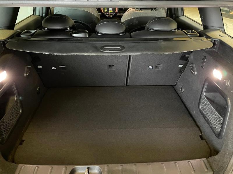 Photo 9 de l'offre de MINI Clubman One D 116ch Hyde Park à 14900€ chez Dugast automobiles