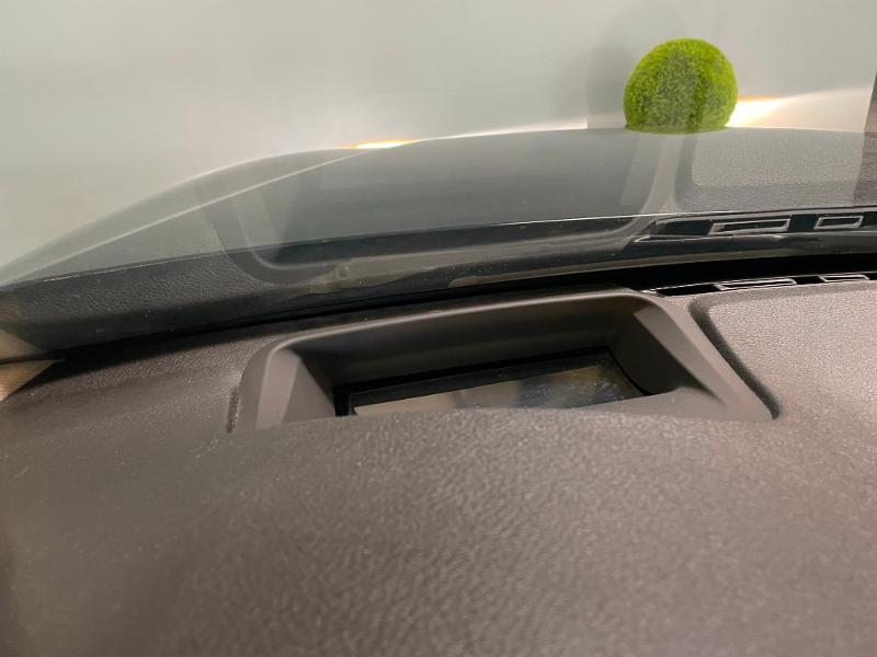 Photo 16 de l'offre de BMW Serie 4 Gran Coupe 435dA xDrive 313ch Luxury à 24900€ chez Dugast automobiles