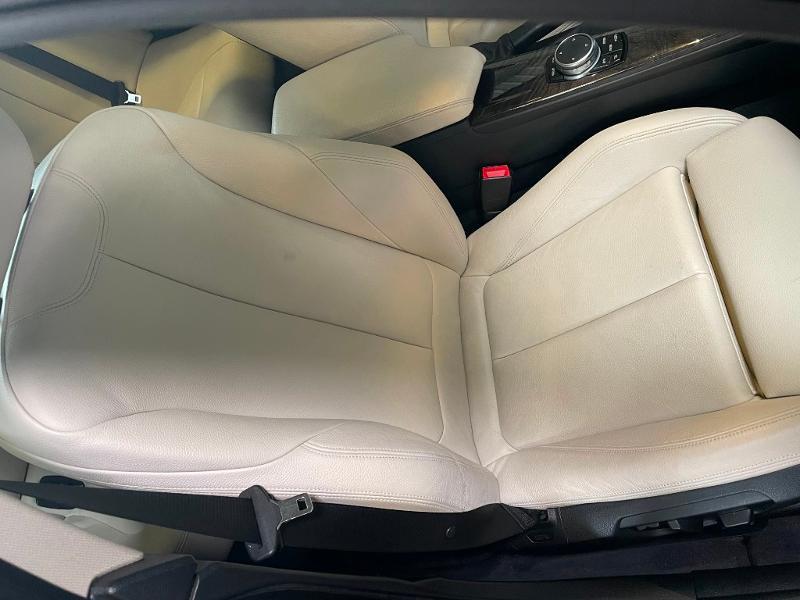 Photo 6 de l'offre de BMW Serie 4 Gran Coupe 435dA xDrive 313ch Luxury à 24900€ chez Dugast automobiles