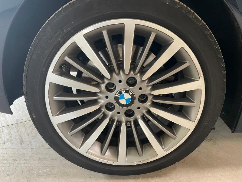 Photo 10 de l'offre de BMW Serie 4 Gran Coupe 435dA xDrive 313ch Luxury à 24900€ chez Dugast automobiles