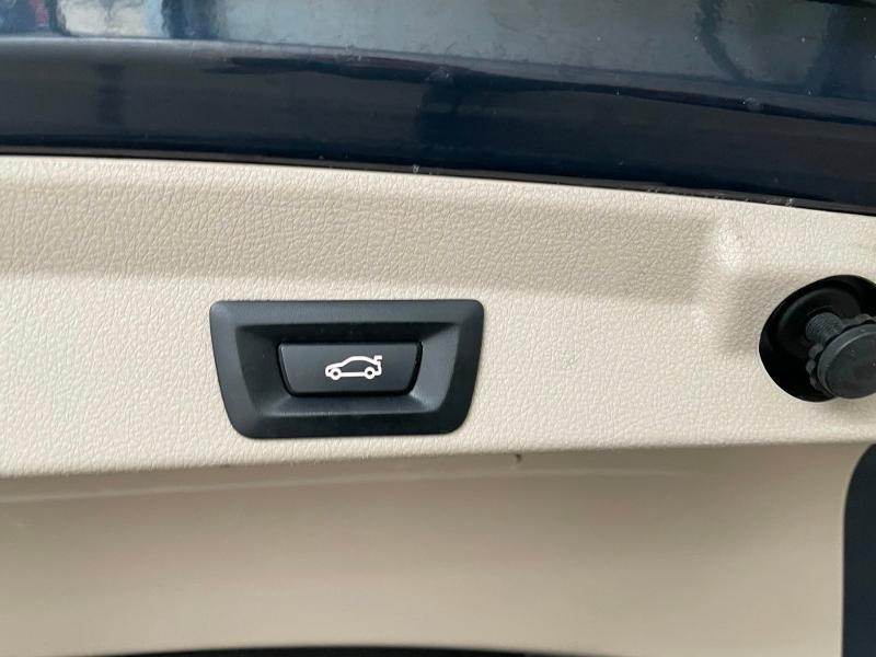 Photo 12 de l'offre de BMW Serie 4 Gran Coupe 435dA xDrive 313ch Luxury à 24900€ chez Dugast automobiles