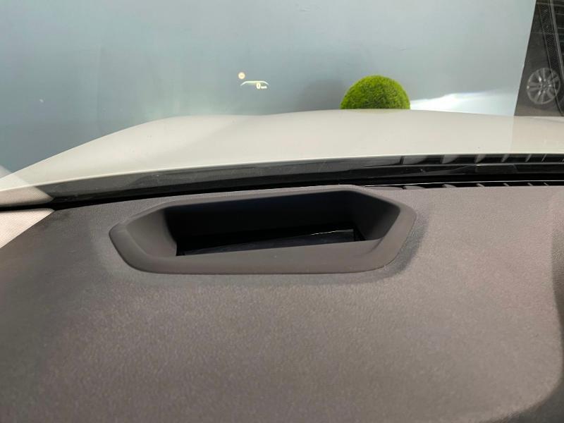 Photo 19 de l'offre de BMW Serie 5 530dA xDrive 265ch Executive Euro6c à 34900€ chez Dugast automobiles