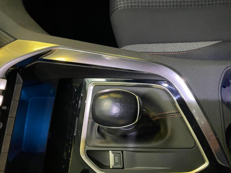 Photo 16 de l'offre de PEUGEOT 3008 1.6 BlueHDi 120ch Active Business S&S à 15900€ chez Dugast automobiles