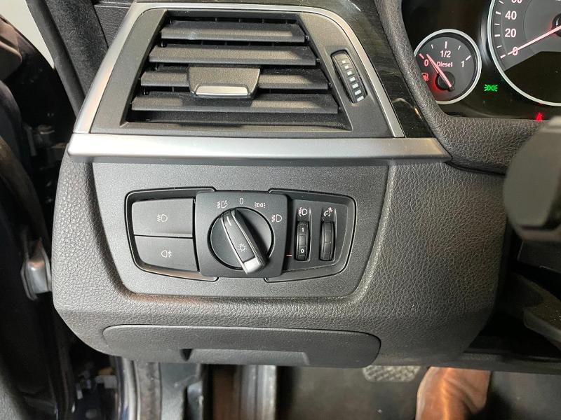 Photo 19 de l'offre de BMW Serie 3 Gran Turismo 330dA 258ch Luxury Ultimate Euro6c à 32900€ chez Dugast automobiles