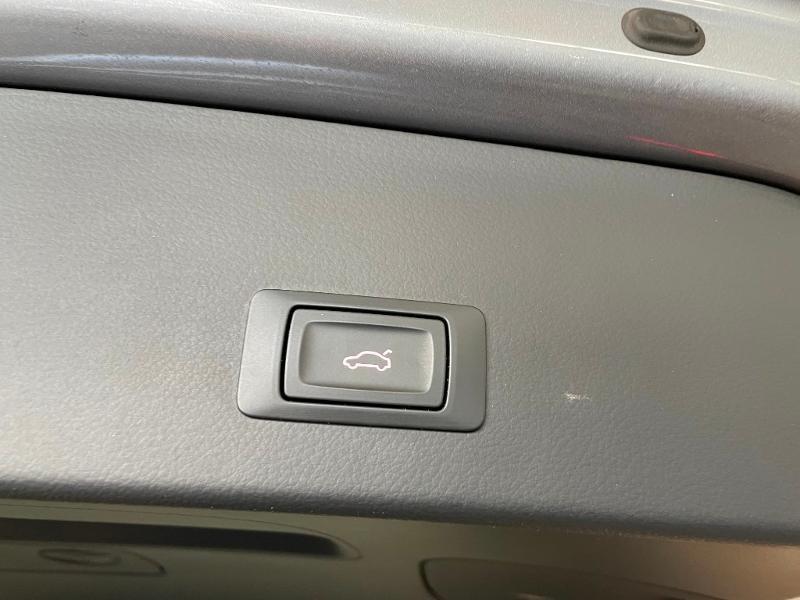 Photo 9 de l'offre de AUDI A6 Avant 2.0 TFSI 252ch Business Executive S tronic 7 à 32900€ chez Dugast automobiles