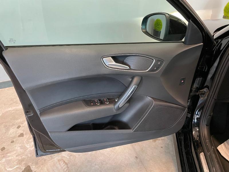 Photo 13 de l'offre de AUDI A1 Sportback 1.4 TFSI 125ch Ambition Luxe à 17900€ chez Dugast automobiles