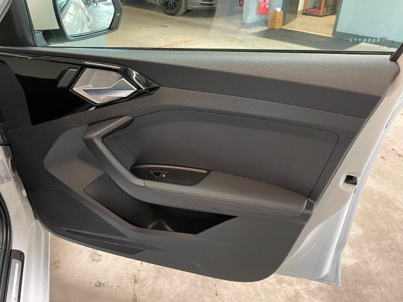 Photo 7 de l'offre de AUDI A1 Sportback 30 TFSI 116ch Design Luxe à 23900€ chez Dugast automobiles