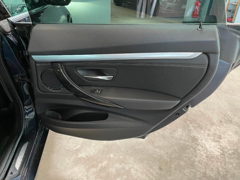 Photo 11 de l'offre de BMW Serie 3 Gran Turismo 330dA 258ch Luxury Ultimate Euro6c à 32900€ chez Dugast automobiles