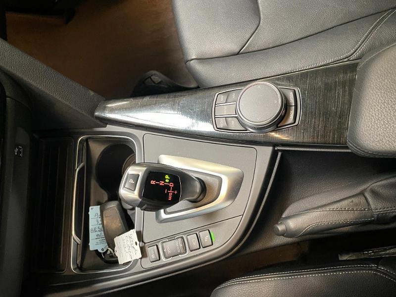 Photo 24 de l'offre de BMW Serie 3 Gran Turismo 330dA 258ch Luxury Ultimate Euro6c à 32900€ chez Dugast automobiles