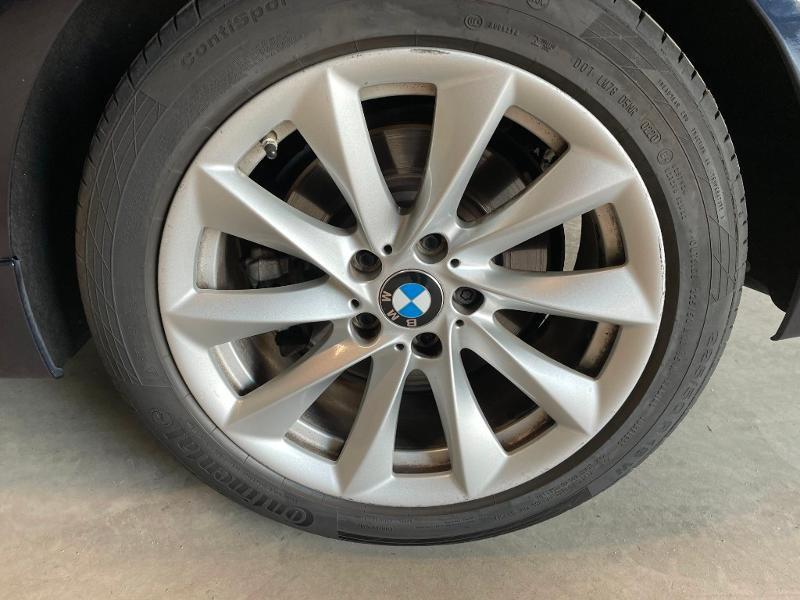 Photo 15 de l'offre de BMW Serie 3 Gran Turismo 330dA 258ch Luxury Ultimate Euro6c à 32900€ chez Dugast automobiles