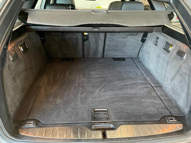 Photo 10 de l'offre de BMW Serie 5 Touring 520dA xDrive 190ch M Sport à 17700€ chez Dugast automobiles