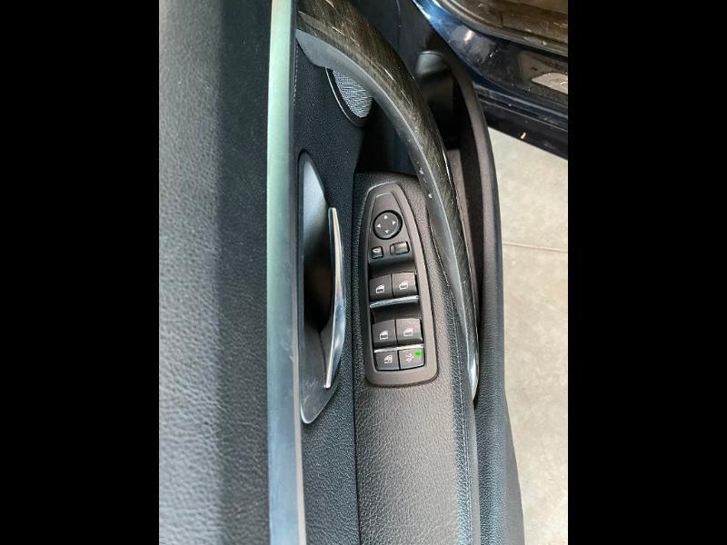 Photo 25 de l'offre de BMW Serie 3 Gran Turismo 330dA 258ch Luxury Ultimate Euro6c à 32900€ chez Dugast automobiles