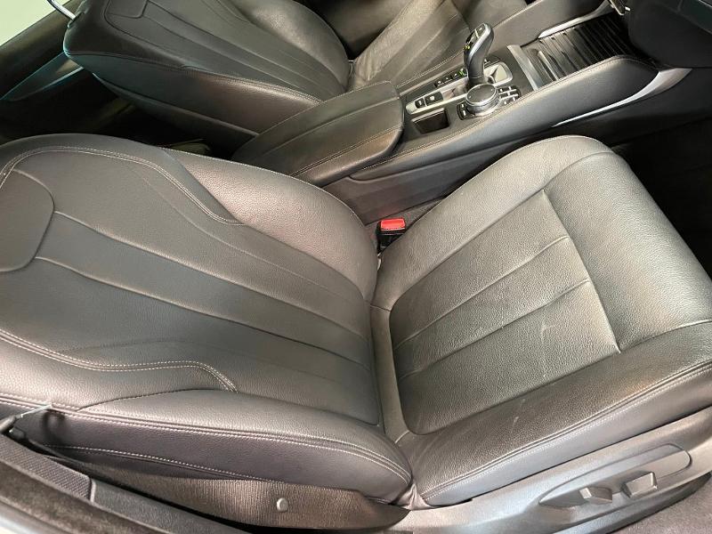 Photo 6 de l'offre de BMW X6 xDrive 30dA 258ch Edition à 44900€ chez Dugast automobiles