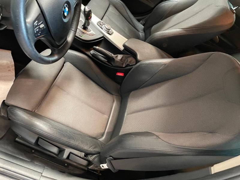 Photo 14 de l'offre de BMW Serie 3 Touring 318dA 150ch Business à 14900€ chez Dugast automobiles