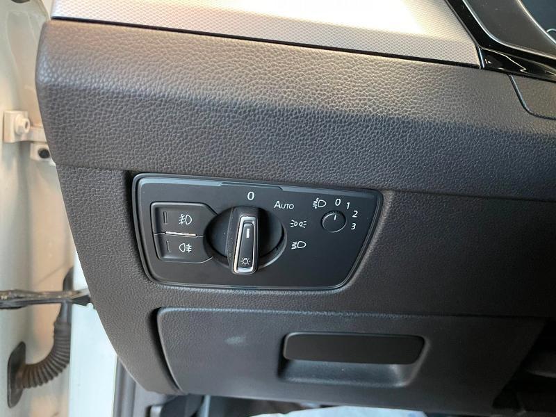Photo 17 de l'offre de VOLKSWAGEN Passat 1.6 TDI 120ch BlueMotion Technology Confortline Business DSG7 à 12900€ chez Dugast automobiles