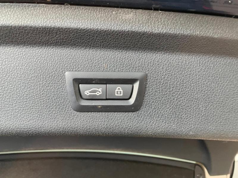 Photo 13 de l'offre de BMW Serie 3 Gran Turismo 330dA 258ch Luxury Ultimate Euro6c à 32900€ chez Dugast automobiles