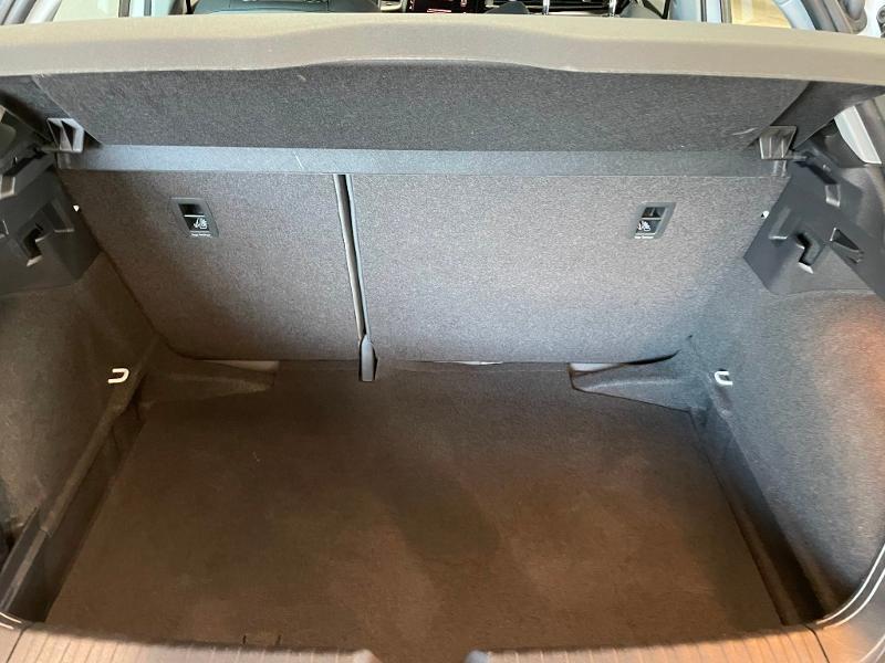 Photo 9 de l'offre de AUDI A1 Sportback 30 TFSI 116ch Design Luxe à 23900€ chez Dugast automobiles