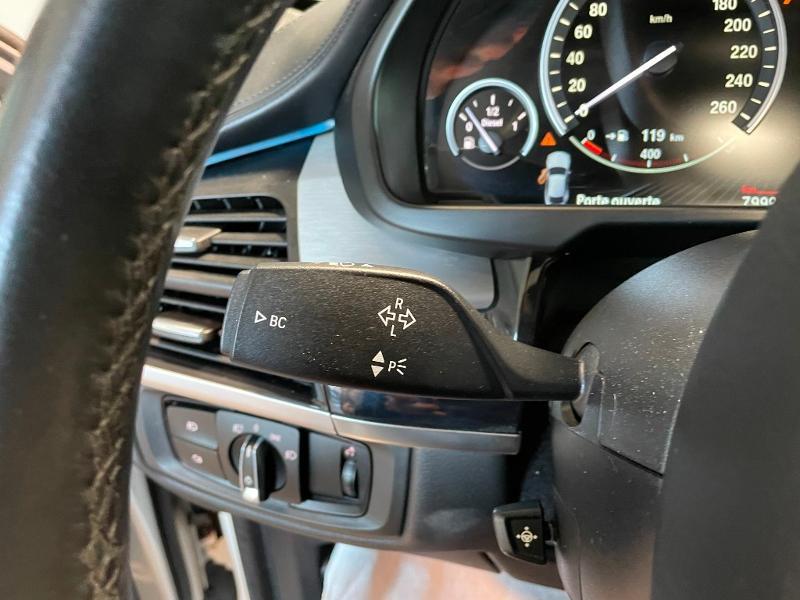 Photo 22 de l'offre de BMW X6 xDrive 30dA 258ch Edition à 44900€ chez Dugast automobiles