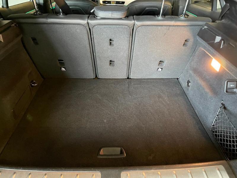 Photo 10 de l'offre de BMW X2 sDrive18dA 150ch M Sport à 39900€ chez Dugast automobiles