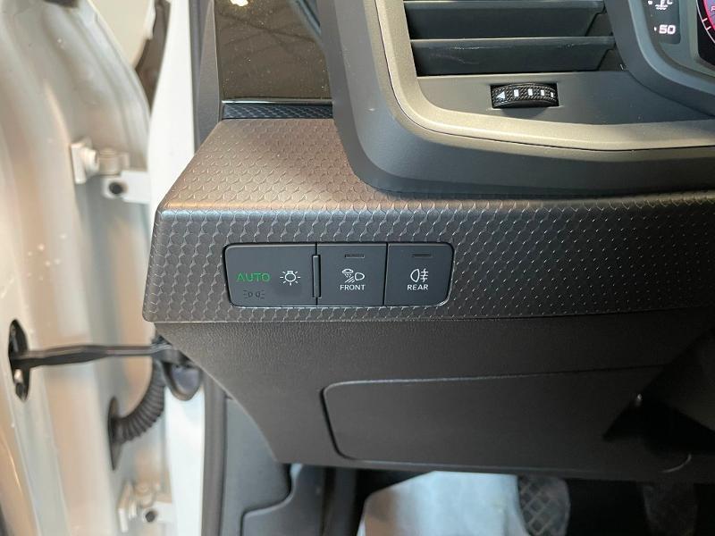 Photo 21 de l'offre de AUDI A1 Sportback 30 TFSI 116ch Design Luxe à 23900€ chez Dugast automobiles