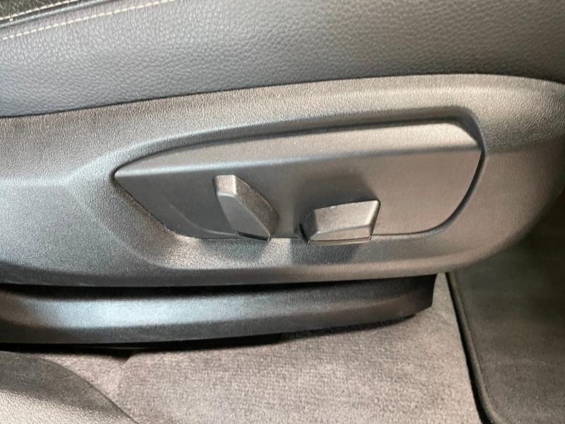Photo 7 de l'offre de BMW X6 xDrive 30dA 258ch Edition à 44900€ chez Dugast automobiles