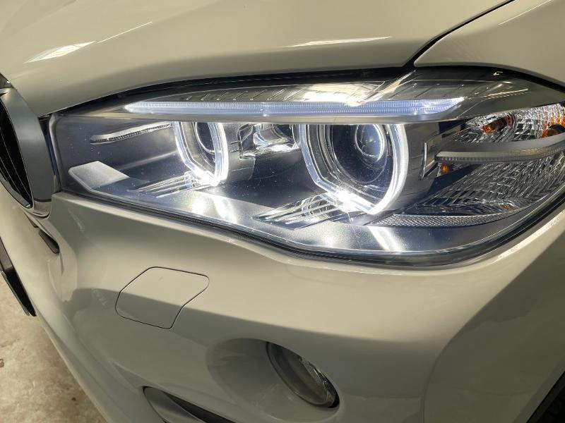 Photo 27 de l'offre de BMW X6 xDrive 30dA 258ch Edition à 44900€ chez Dugast automobiles