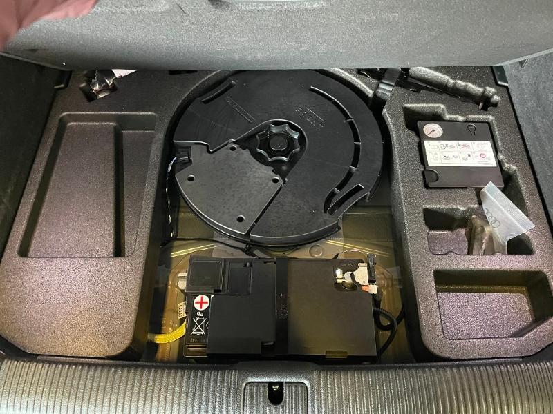 Photo 12 de l'offre de AUDI RS3 Sportback 2.5 TFSI 367ch quattro S tronic 7 à 48900€ chez Dugast automobiles
