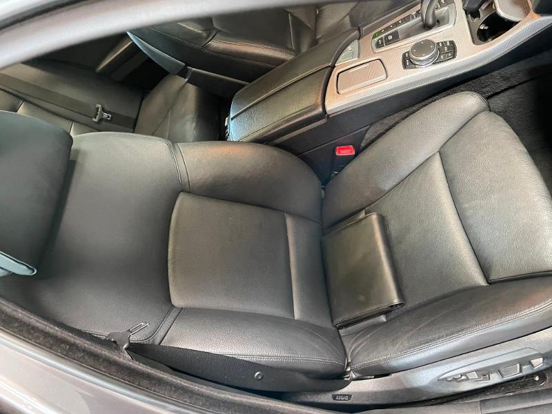 Photo 6 de l'offre de BMW Serie 5 Touring 520dA xDrive 190ch M Sport à 17700€ chez Dugast automobiles
