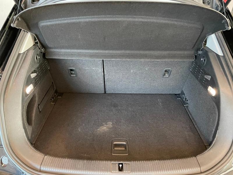 Photo 9 de l'offre de AUDI A1 Sportback 1.4 TFSI 125ch Ambition Luxe à 17900€ chez Dugast automobiles