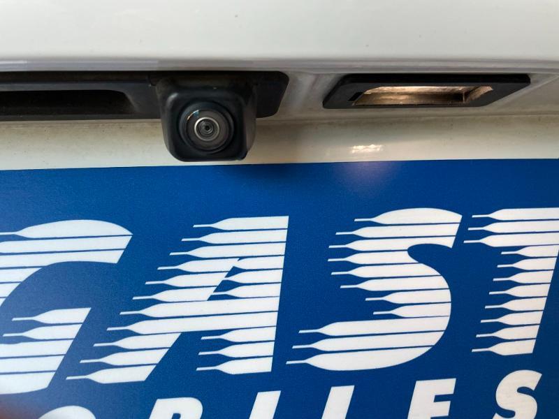 Photo 14 de l'offre de BMW Serie 5 M550dA xDrive 400ch Steptronic à 53900€ chez Dugast automobiles