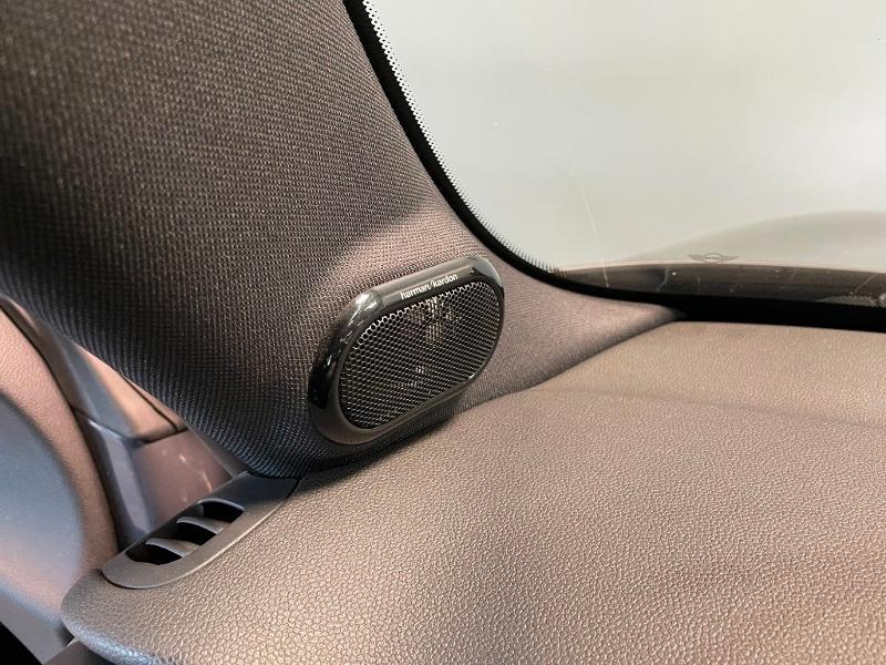 Photo 19 de l'offre de MINI Mini Cooper S 211ch John Cooper Works Edition BVA à 28900€ chez Dugast automobiles