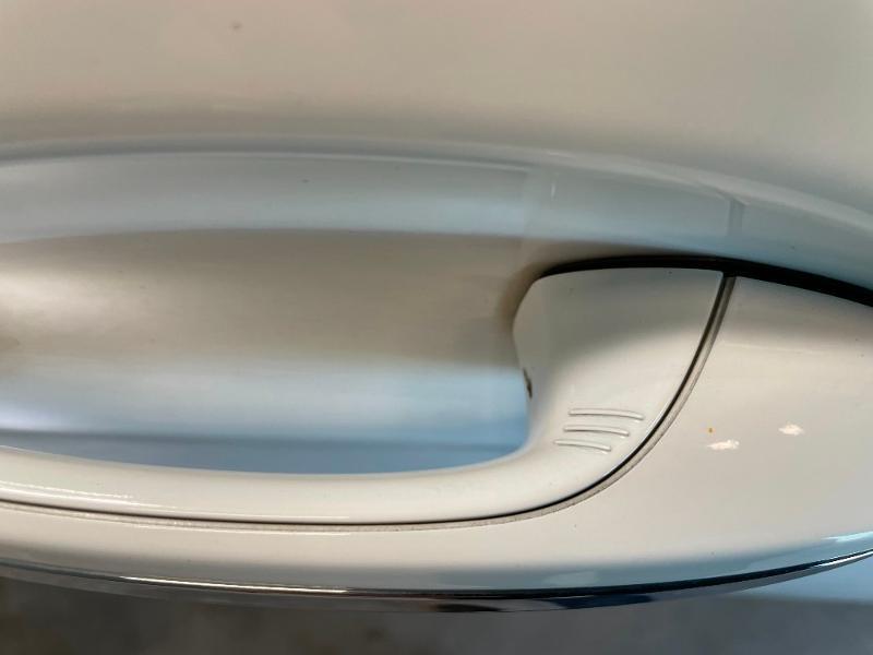 Photo 16 de l'offre de BMW Serie 5 M550dA xDrive 400ch Steptronic à 53900€ chez Dugast automobiles
