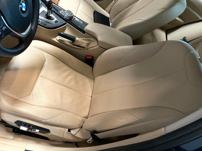 Photo 15 de l'offre de BMW Serie 3 330eA 252ch Luxury à 28900€ chez Dugast automobiles