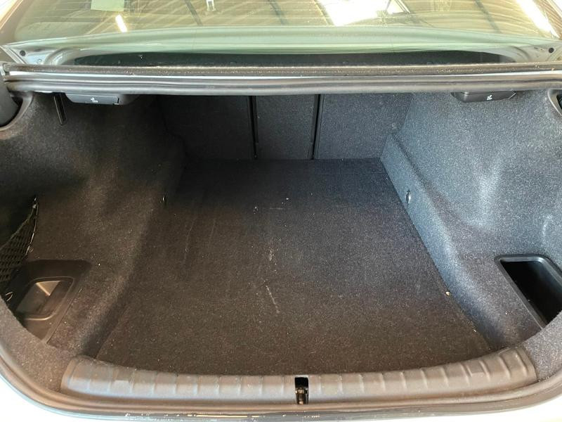Photo 12 de l'offre de BMW Serie 5 M550dA xDrive 400ch Steptronic à 53900€ chez Dugast automobiles