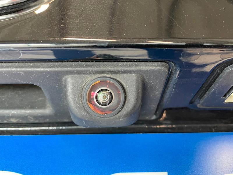 Photo 13 de l'offre de BMW Serie 4 Gran Coupe 420d 190ch Luxury Euro6c à 27900€ chez Dugast automobiles