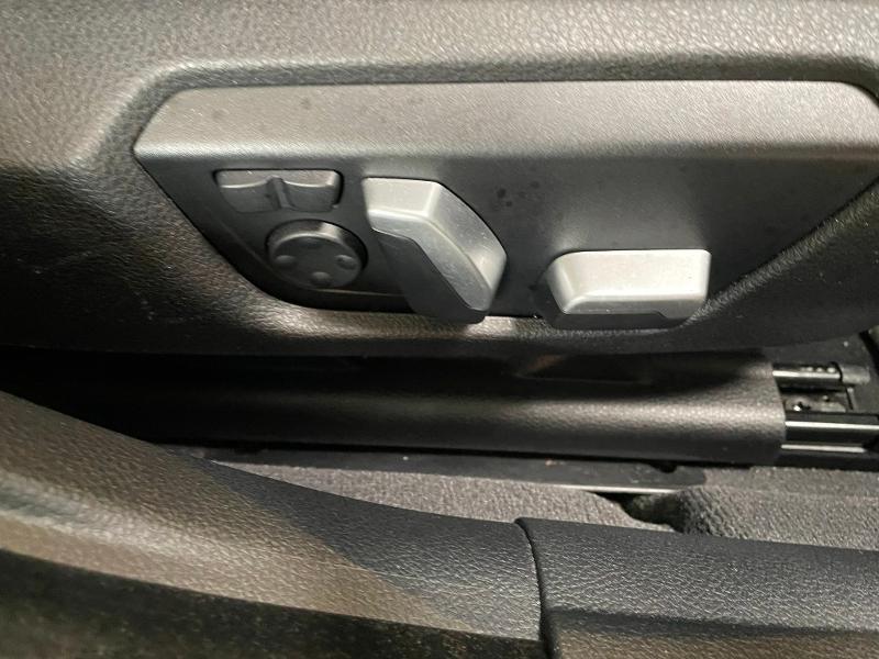 Photo 7 de l'offre de BMW Serie 4 Gran Coupe 420d 190ch Luxury Euro6c à 27900€ chez Dugast automobiles