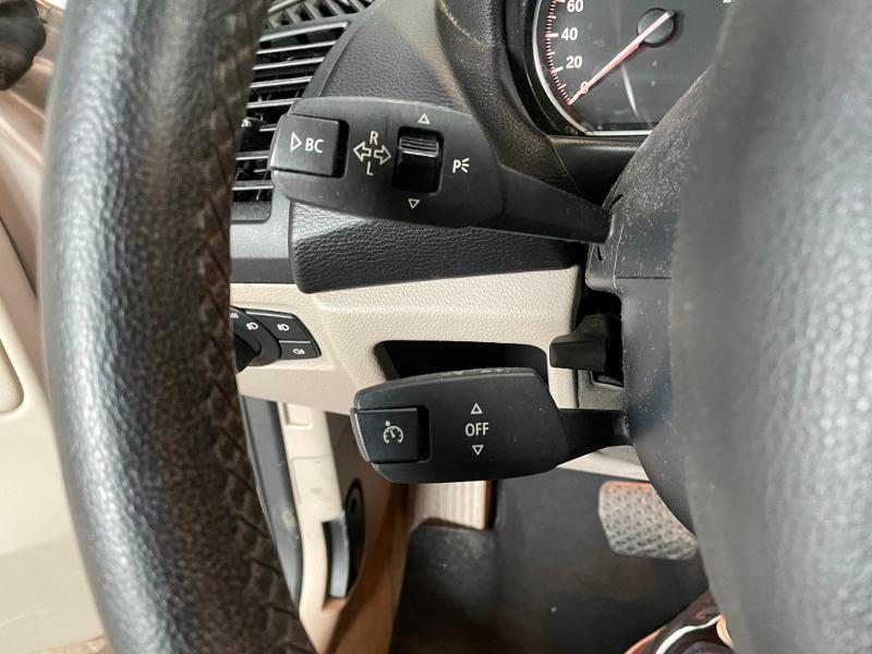 Photo 14 de l'offre de BMW Serie 1 Cabriolet 120dA 177ch Luxe à 11900€ chez Dugast automobiles