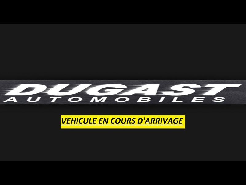 Photo 1 de l'offre de BMW X4 xDrive20dA 190ch Lounge Plus à 23900€ chez Dugast automobiles