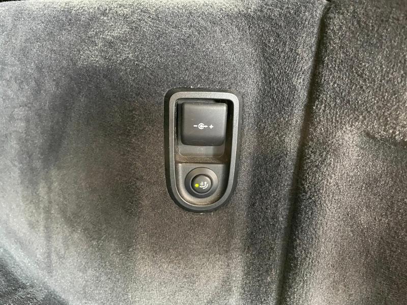 Photo 14 de l'offre de BMW Serie 5 M550dA touring xDrive 400ch Steptronic Euro6c à 55900€ chez Dugast automobiles
