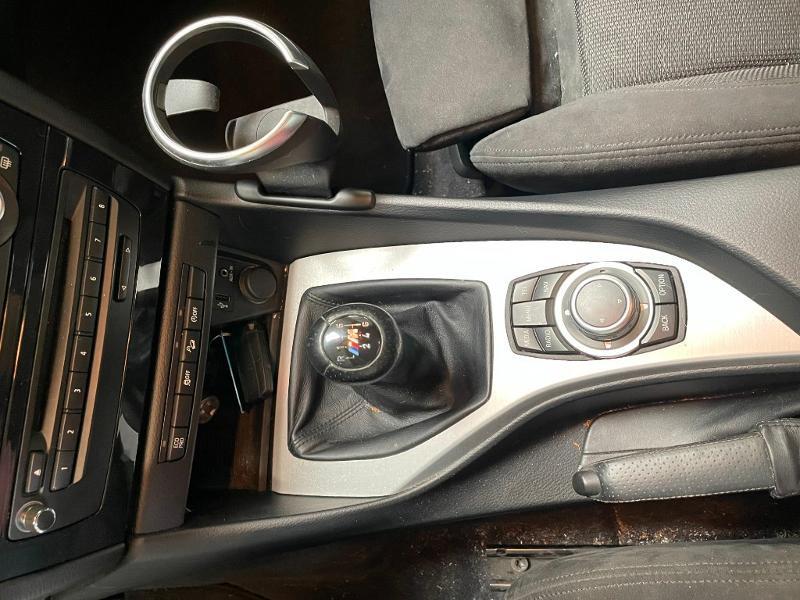 Photo 16 de l'offre de BMW X1 xDrive18d 143ch M Sport à 14900€ chez Dugast automobiles