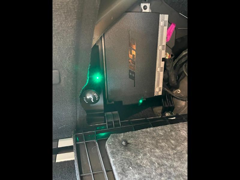 Photo 16 de l'offre de AUDI A6 Allroad 3.0 V6 BiTDI 320ch Avus quattro Tiptronic à 35900€ chez Dugast automobiles
