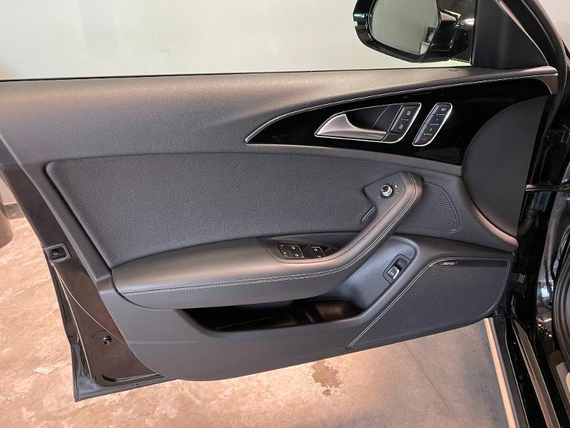 Photo 21 de l'offre de AUDI A6 Allroad 3.0 V6 BiTDI 320ch Avus quattro Tiptronic à 35900€ chez Dugast automobiles