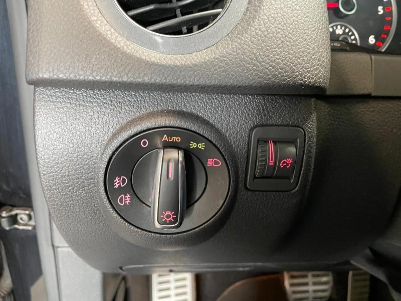Photo 17 de l'offre de VOLKSWAGEN Tiguan 2.0 TDI 177ch BlueMotion Technology FAP R Exclusive 4Motion DSG7 à 16900€ chez Dugast automobiles
