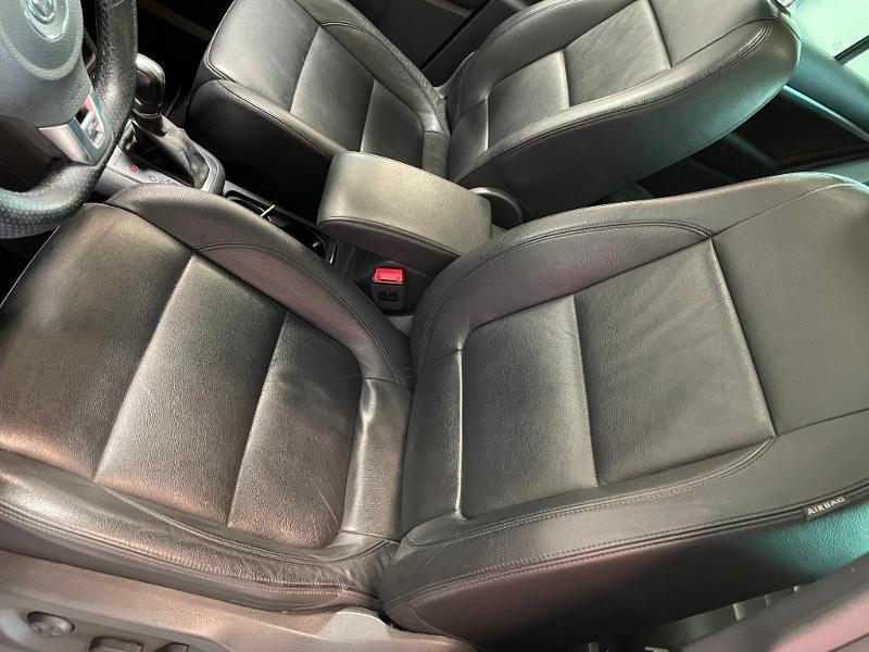 Photo 14 de l'offre de VOLKSWAGEN Tiguan 2.0 TDI 177ch BlueMotion Technology FAP R Exclusive 4Motion DSG7 à 16900€ chez Dugast automobiles